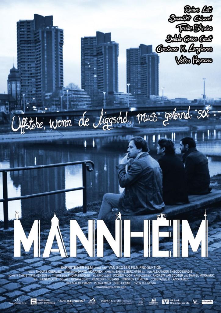 Mannheim frauen kennenlernen