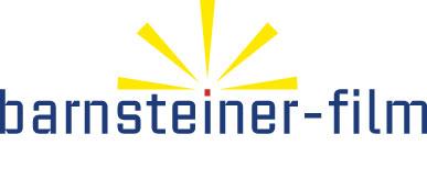 logo_barnsteiner_web